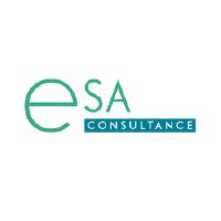 logo-ESA