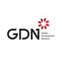 logo-GDN