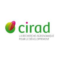 logo-ciradpng