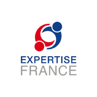 logo-expertise-france